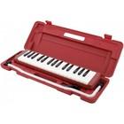 Духовая мелодика HOHNER Student 32 Red 32 клавиши, красный
