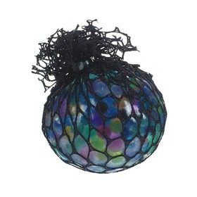 """Malka """"Colored ball"""" with a hydrogel"""