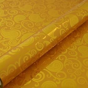 Film metallic Patterns, gold, 0,53 x 20 m