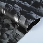 Бумага тутовая, HANJI, «Серебряные горы»,0,64 х 0,94 м, 40 г/м2