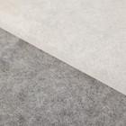 Бумага тутовая, HANJI, «Батист», белый, 0,64 х 0,94 м, 8 г/м2