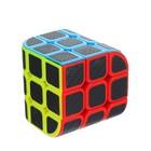 Игрушка механическая «Изгиб», 5,5х5,5 см - фото 105586987