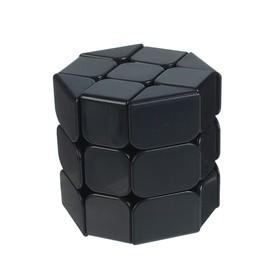 Игрушка механическая «Грани», 5,5х5,5 см