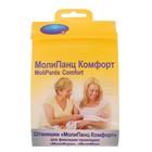 Эластичные штанишки «МолиПанц Комфорт» для фиксации прокладок, 1 шт., размер L