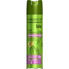 Лак для волос Прелесть Био с комплексными биостимулирами, сильная фиксация, 210 мл