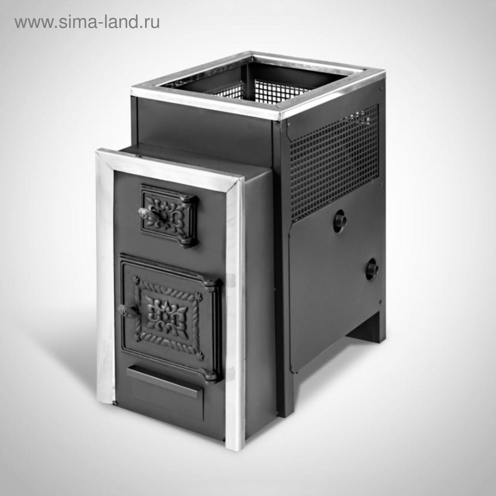 Теплообменник печи цена Пластины теплообменника SWEP (Росвеп) GC-26S Балашов