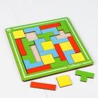 Головоломка «Увлекательная головоломка» - фото 105589204