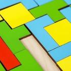 Головоломка «Увлекательная головоломка» - фото 105589205