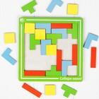 Головоломка «Увлекательная головоломка» - фото 105589206
