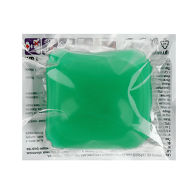 Капсулы для стирки цветного белья Lavel в индивидуальной упаковке, 1 шт Ош