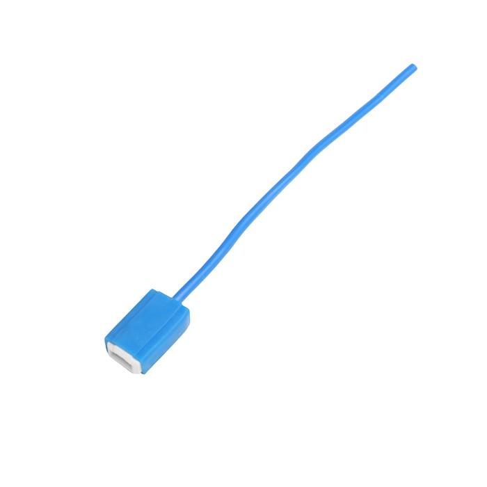 Патрон лампы H1-H3, 12В