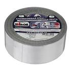 Клейная лента Unibob алюминиевая 50ммх50м