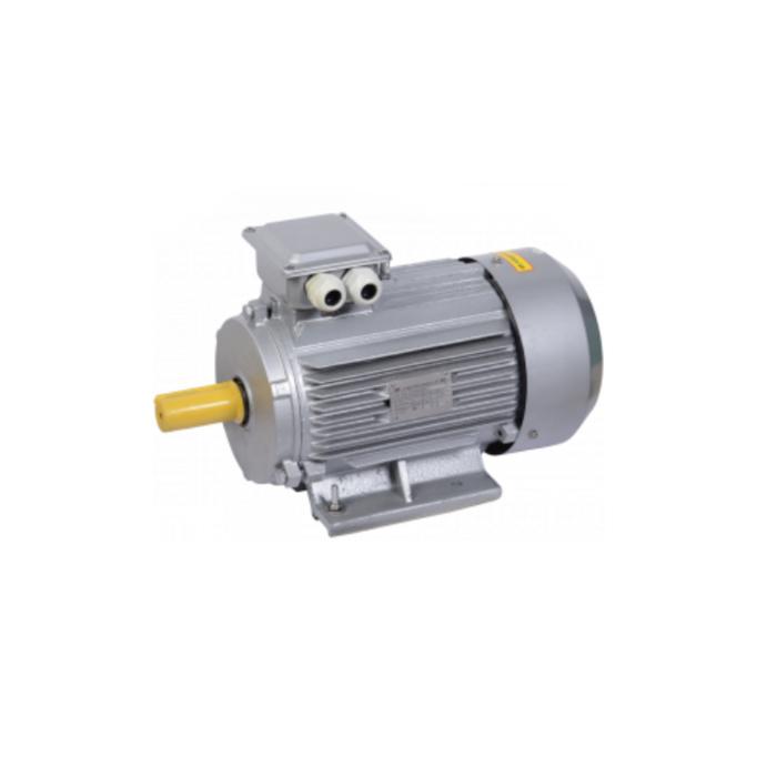 Электр двигатель ИЭК, АИР, трехфазный, 112MA6, 380 В, 3 кВт, 1000 об/мин, 1081