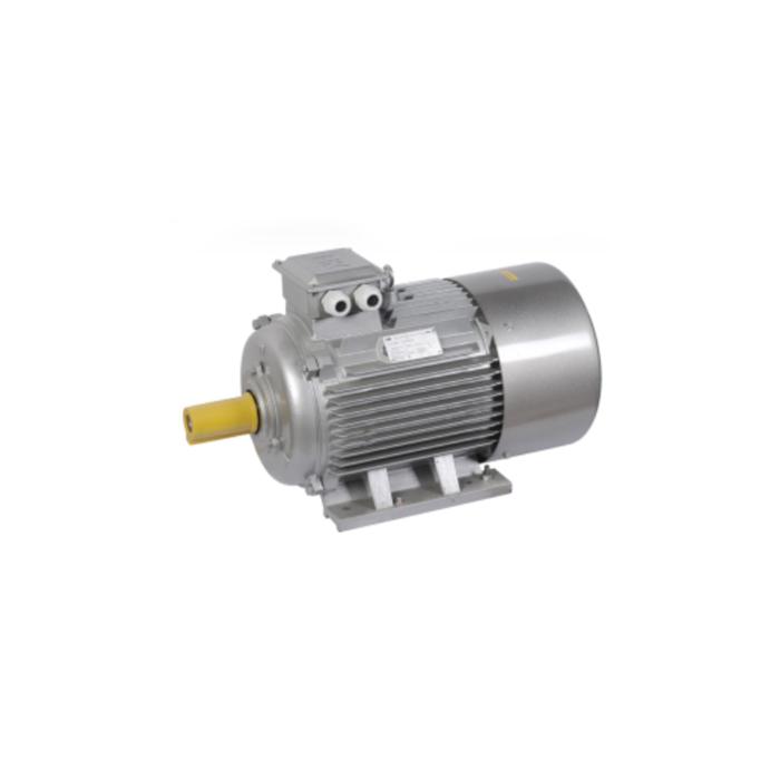 Электр двигатель ИЭК, АИР, трехфазный, 180S4, 660 В, 22 кВт, 1500 об/мин, 1081