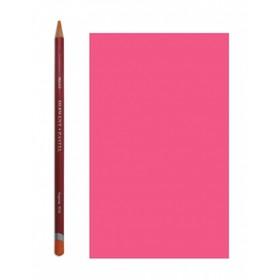 Пастель сухая в карандаше Derwent Pastel №P200 Маджента 2300249