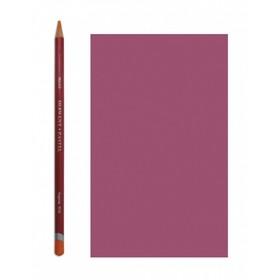 Пастель сухая в карандаше Derwent Pastel №P230 Фиолетовый мягкий 2300252