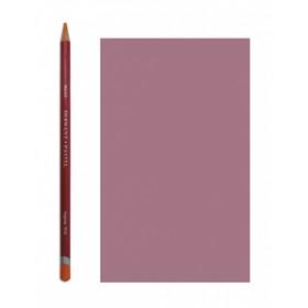 Пастель сухая в карандаше Derwent Pastel №P240 Фиолетовый оксид 2300253