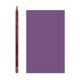 Пастель сухая в карандаше Derwent Pastel №P260 Фиолетовый 2300255