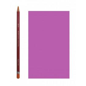 Пастель сухая в карандаше Derwent Pastel №P270 Красно-фиолетовый 2300256