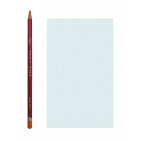 Пастель сухая в карандаше Derwent Pastel №P310 Синяя пудра 2300260