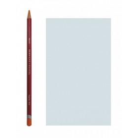 Пастель сухая в карандаше Derwent Pastel №P320 Синий васильковый 2300261
