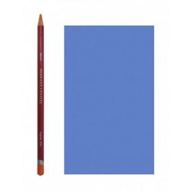 Пастель сухая в карандаше Derwent Pastel №P330 Лазурно-синий 2300262