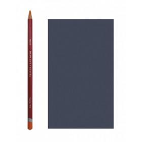 Пастель сухая в карандаше Derwent Pastel №P360 Индиго 2300265