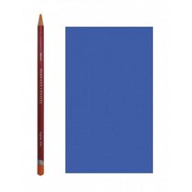Пастель сухая в карандаше Derwent Pastel №P390 Кобальт синий 2300268