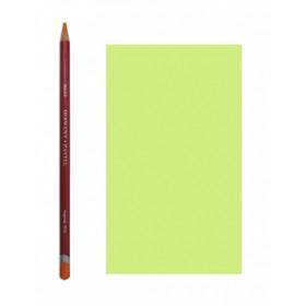 Пастель сухая в карандаше Derwent Pastel №P470 Зеленый салатовый 2300276