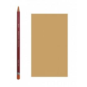 Пастель сухая в карандаше Derwent Pastel №P570 Рыжевато-коричневый 2300286