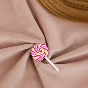 Интерьерная кукла «Мика», набор для шитья, 18.9 × 22.5 × 2.5 см