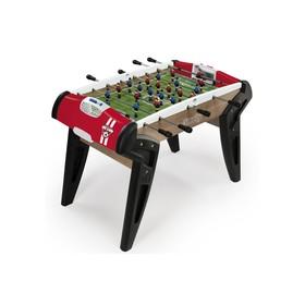 Футбольный стол №1