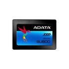 SSD накопитель ADATA Ultimate SU800 128Gb (ASU800SS-128GT-C) SATA-III