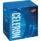 Процессор Intel Celeron G3950 Soc-1151 (3GHz/Intel HD Graphics 610) Box