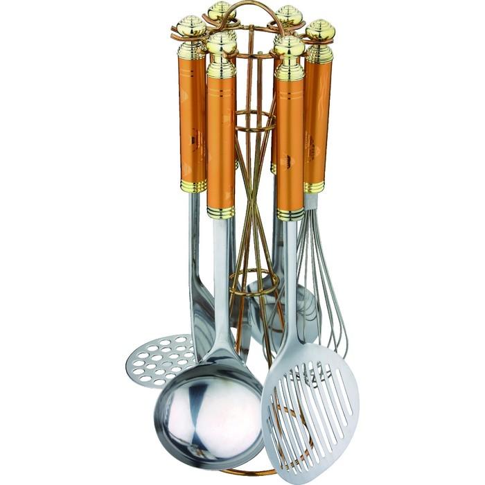 Кухонный набор Bekker, 7 предметов