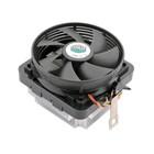 Устройство охлаждения(кулер) Cooler Master DK9-9ID2A-0L-GP, Socket AMD, 130W, Al, 3-pin