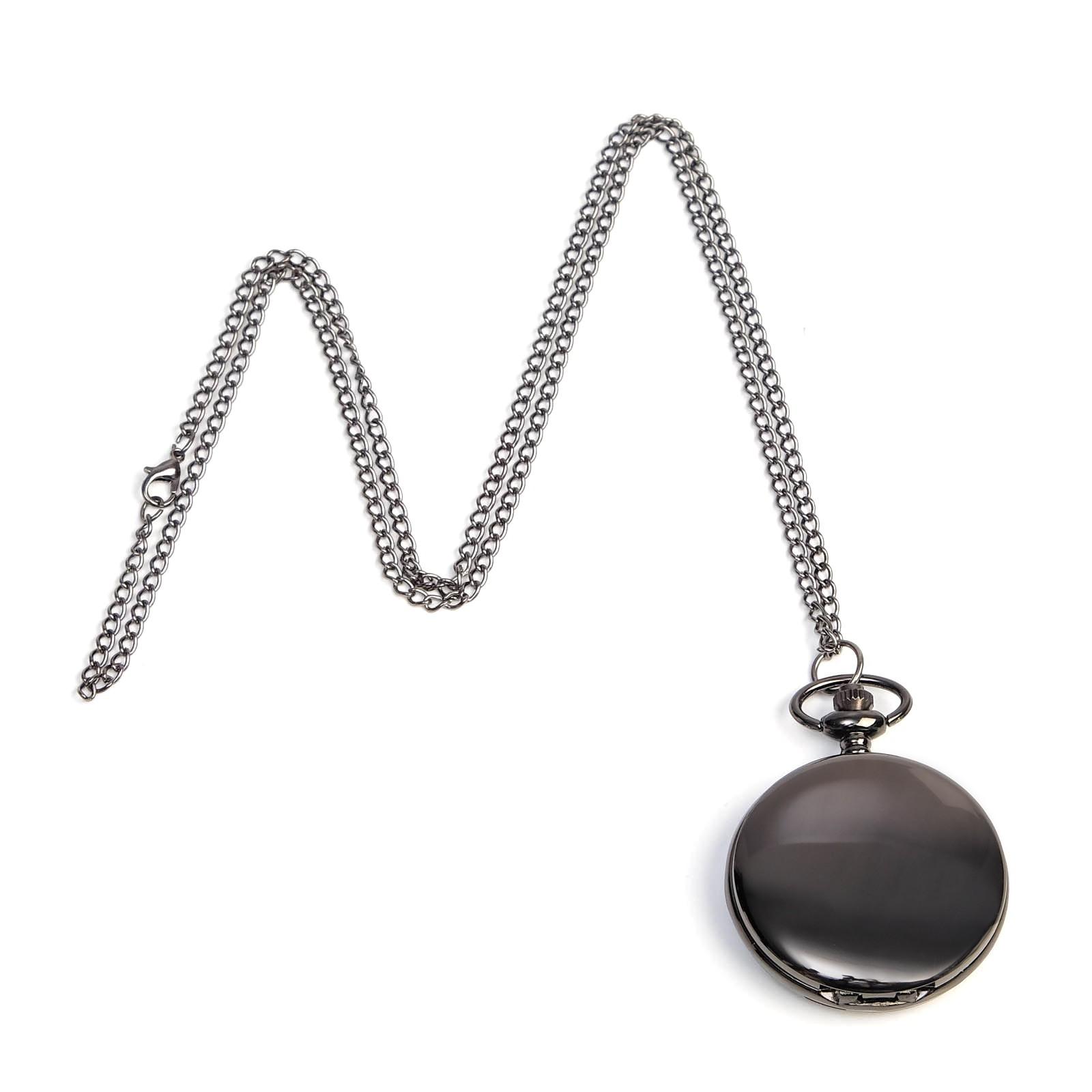 7bde3b26 Часы карманные