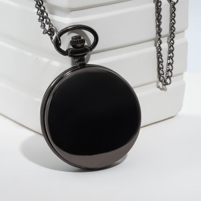 Продать на часы карманные цепочке часы серебряные продам