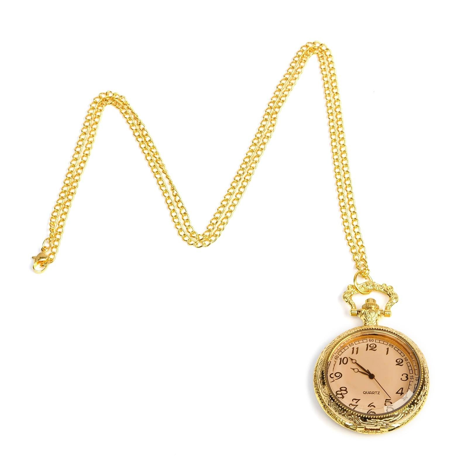 04f7b2e7 Часы карманные