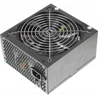 Блок питания Accord ATX 1500W GOLD ACC-1500W-80G 80+ gold (24+4+4pin) APFC 140mm 8xSATA RTL   384031