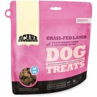 Лакомство Acana для собак, сублимированное, ягненок, 35 г