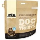 Лакомство Acana для собак, сублимированное, утка, 35 г