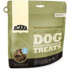 Лакомство Acana для собак, сублимированное, йоркширская свинина, 35 г