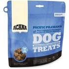 Лакомство Acana для собак, сублимированное, тихоокеанская сардина, 35 г