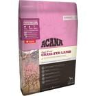 Сухой корм Acana Grass-Fed Lamb для собак, беззерновой, ягненок, 340 г.