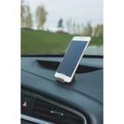 Подставка под телефон на клейкой ленте, цвет микс