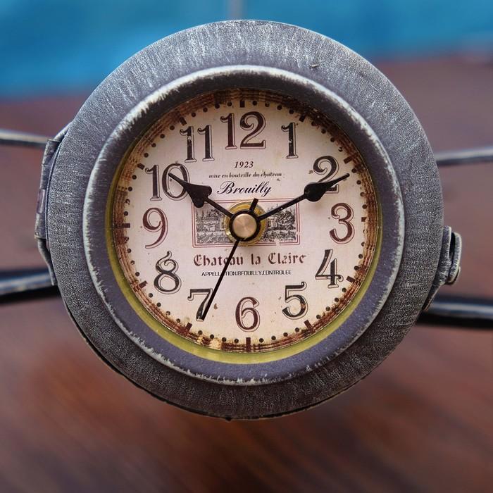 Часы продать киев старые настенных часов буре стоимость павла