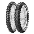 Мотошина Pirelli Scorpion MX Extra X 80/100 R21 51M TT Front Кросс