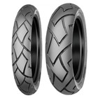 Мотошина Mitas TERRAFORCE-R 120/90 R17 64H  Rear Городской эндуро