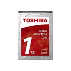 Жесткий диск Toshiba N300 NAS 1Tb (HDWL110UZSVA) SATA-III